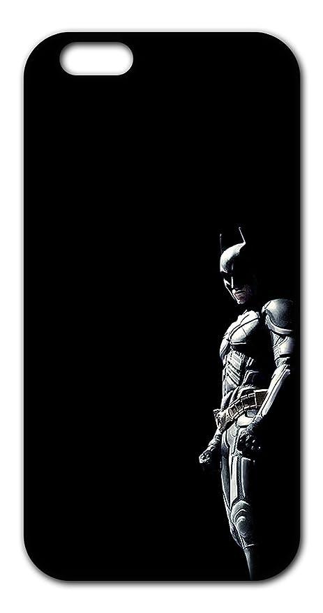 Happoz Batman Black Wallpaper Vivo V5 Accessories Back Amazonin