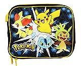 Pokémon Friend Bags - Best Reviews Guide