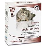 Easypill Boules de Poils Chat