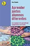 Aprender juntos alumnos diferente (Recursos)