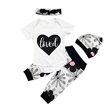 FRYS vêtements bébé fille hiver ensemble bebe garçon naissance printemps  blouse Pyjama fille pas cher été 7aa168e7e34