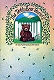 The Teddy Bear Journal II, , 0894712543