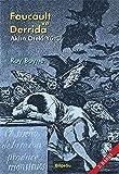 img - for Foucault Ve Derrida Aklin  teki Y z  book / textbook / text book