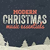 modern christmas music essentials