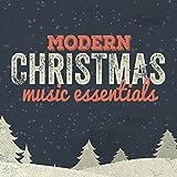 Modern Christmas Music Essentials