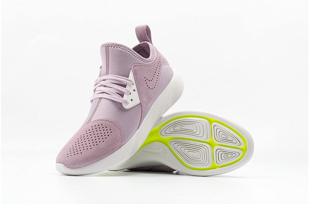 NIKE - Woman shoes wmns nike lunarcharge premium 923286 40 lilac   Amazon.co.uk  Shoes   Bags 8016ef3ad