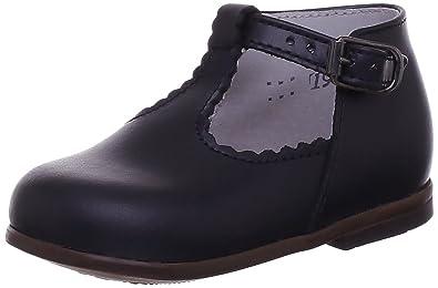 BLACK JARDINS JUNIOR 33770 30/34 gris chaussures bébé bottes zip 32  Bottes courtes garçon Bleu (Navy) 29 EU Chaussures Little Mary bleues fille Chaussures à lacets noires Casual homme K5j5i59o