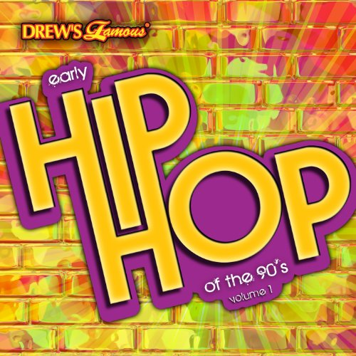 Ghetto Superstar (That Is What You Are) by