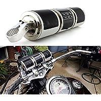 Altavoz de Motocicleta Bluetooth V2.1 + EDREDR Reproductor