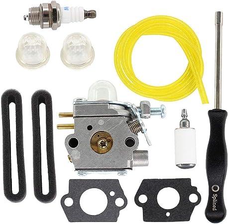 ASM AUTO PP-1200 PP-1250 PP-1400 PPT-2100 43700022460 Genuine Echo Part OILER