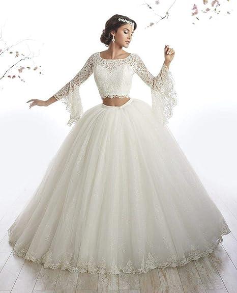 Soyou Wedding Dress