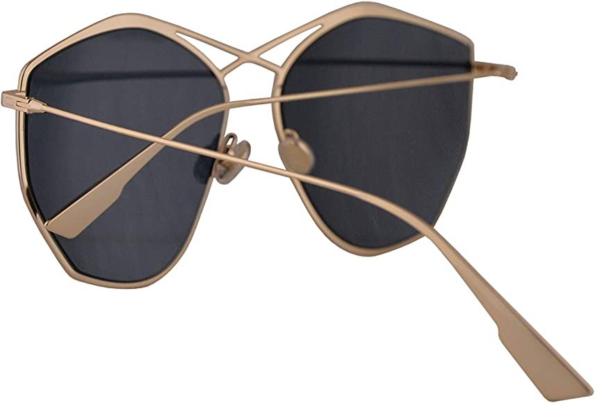 Amazon.com: Christian Dior DiorStellaire4 - Gafas de sol ...