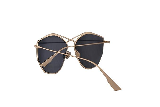 Amazon.com: Christian Dior DiorStellaire4 - Gafas de sol ...