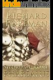 Sword of Rome: Pharsalus