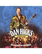 Dan Hicks & the Hot Licks