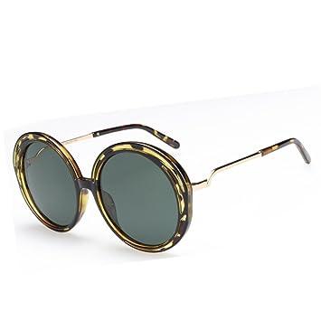 DONG Gafas de sol polarizadas Gafas de sol gafas de sol ...