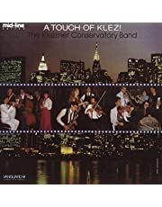 Touch of Klez