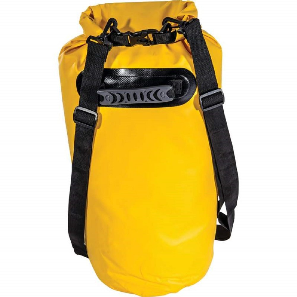 Extreme Pak™ 30 Liter Dry Bag with Carry Handle by BF001