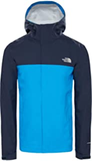 20ce80d7be The North Face Venture 2 Men Outdoor Jacket  Amazon.co.uk  Sports ...