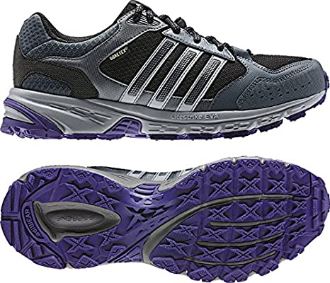 adidas Trail Schuhe Damen ATR Running Lightster GTX W29IHED
