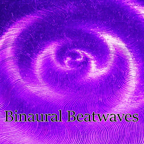 Gamma Waves Uses: Gamma Brain Waves By Binaural Beats On Spotify