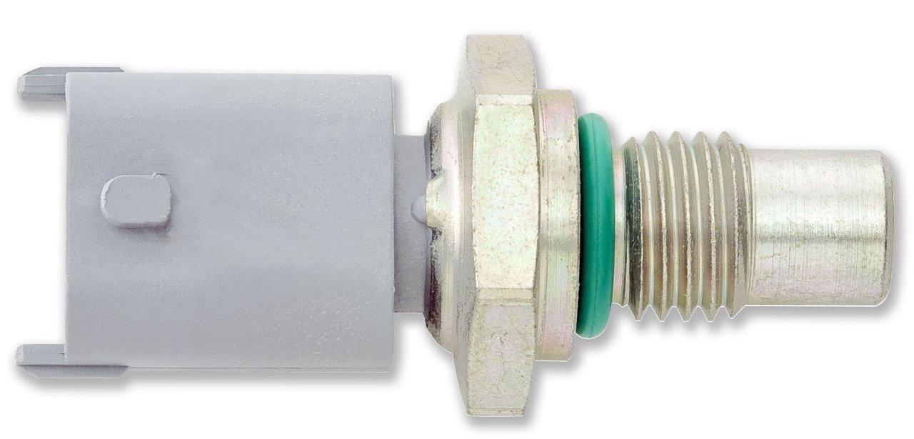 2008-2010 Ford 6.4L Power Stroke | Oil/Coolant/Fuel Temperature Sensor | Alliant Power # AP63437