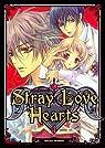 Stray Love Hearts, tome 4 par Shouoto