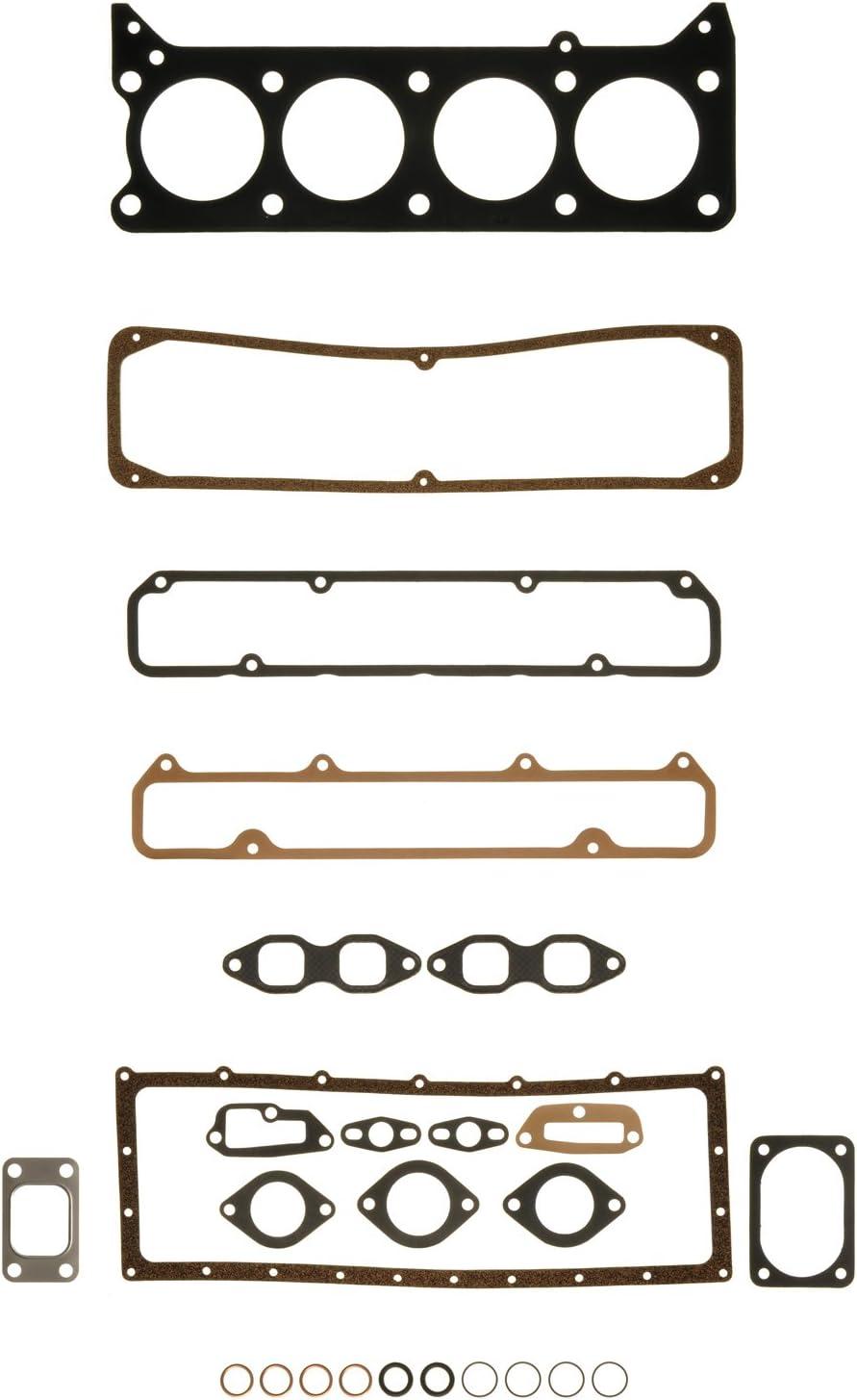 Ajusa 52096400 Gasket Set cylinder head