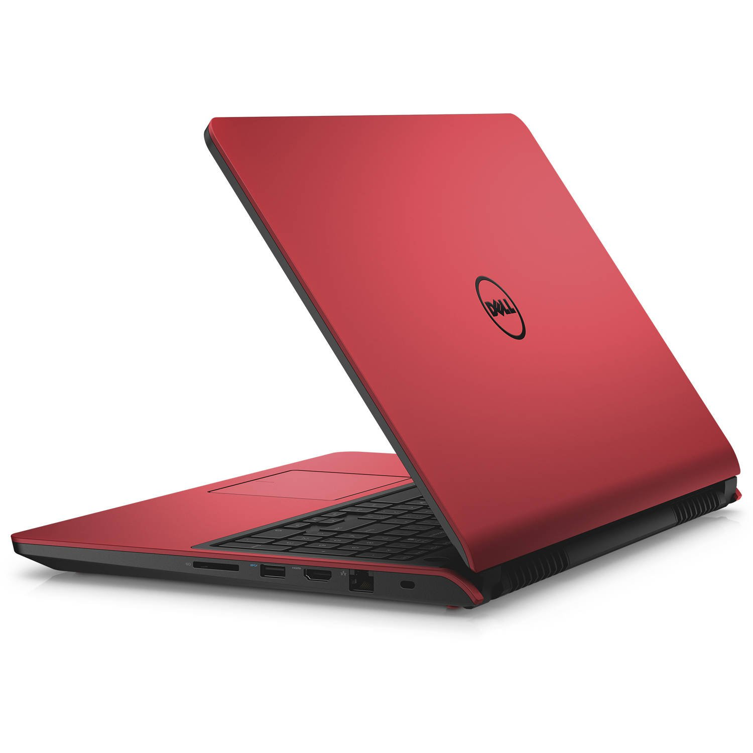 2017 Flagship Dell Inspiron 7000 15.6'' FHD Gaming Laptop - Intel Quad-Core i7-6700HQ 2.6GHz, 16GB RAM, 1TB HDD+8GB SSD, NVIDIA GeForce GTX 960M 4GB, Backlit Keyboard, MaxxAudio, HDMI, WLAN, Win 10