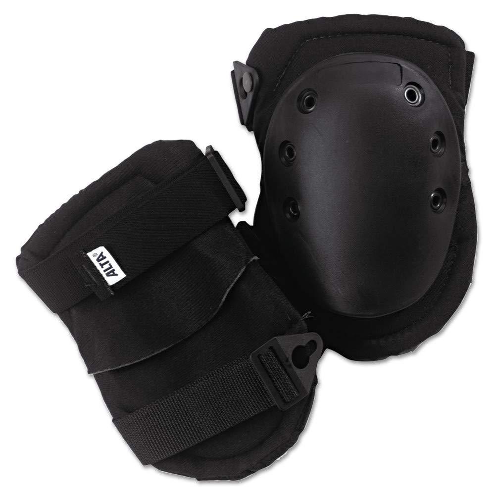 ALTA 50420 AltaFLEX NOMAR Knee Protector Pad