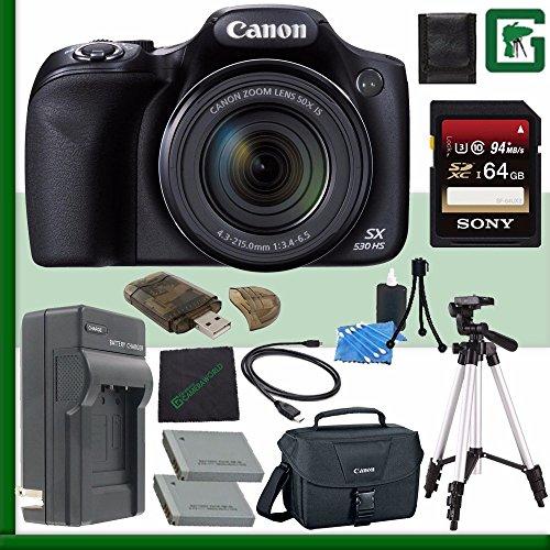 canon-powershot-sx530-hs-digital-camera-64gb-greens-camera-bundle-7