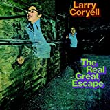 Real Great Escape (2018 reissue)