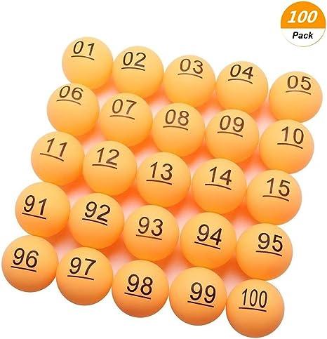 buy bingo environmentally lottery loose online