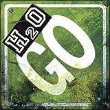 Go [Import anglais]