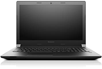 Lenovo Essential B50-80 - Ordenador portátil (Portátil, DVD±RW, Touchpad, Windows 8.1 , Ión de Litio, 64-bit): Amazon.es: Informática