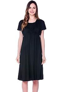 2e28cd674 Maternity Nursing Clothing