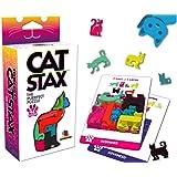Brainwright Cat STAX,完美拼图