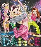 StyleModel Dance