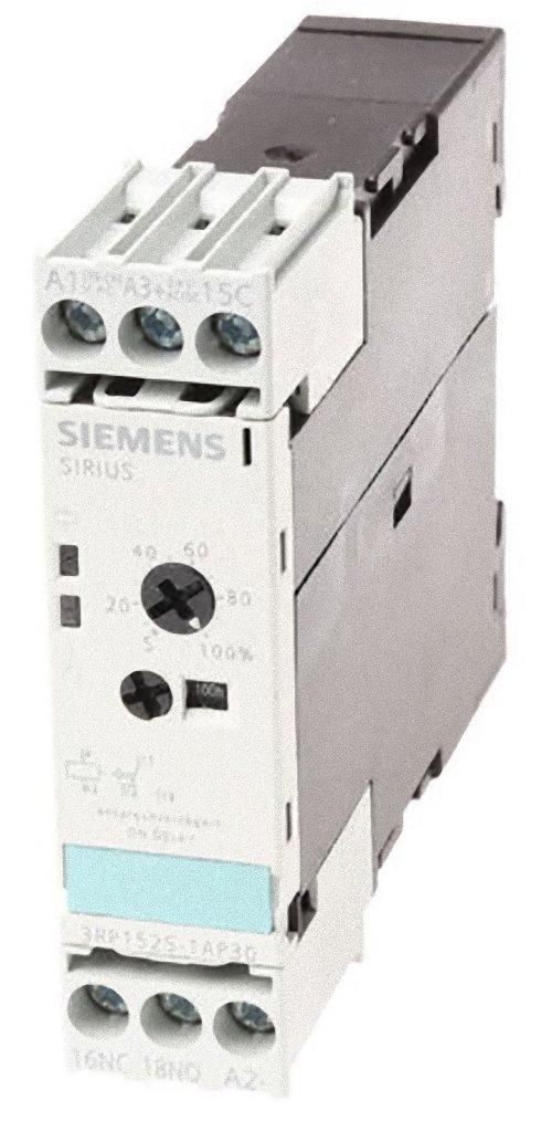 Siemens Rele tiempo 3rp1 24//200-240v