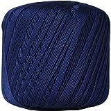 Crochet Thread - Size 10 - Color 41 - BLUE