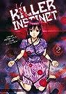 Killer instinct, tome 2 par Yazu