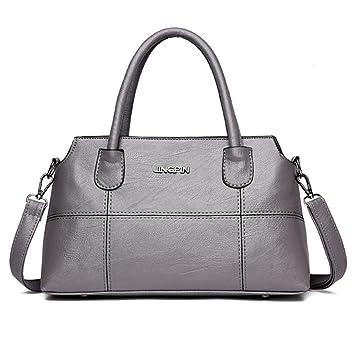 Amazon.com  Neartime Clearance! Women Messenger Bags bf08c53200a03