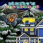 Ulrike's Christmas | Victoria Zigler