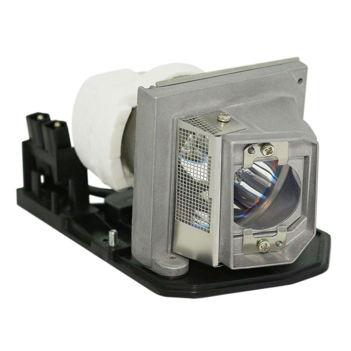 EC.JBU00.001 - Lá mpara de repuesto para proyector ACER X110P/X1161P/X1261P/H110P/X1161PA/X1161N Supermait