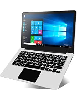 Jumper EZbook 3SE Ultrabook Laptop 13.3