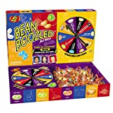 Jelly Belly Bean Boozled Jelly Beans 12.6 oz with Spinner Wheel Game