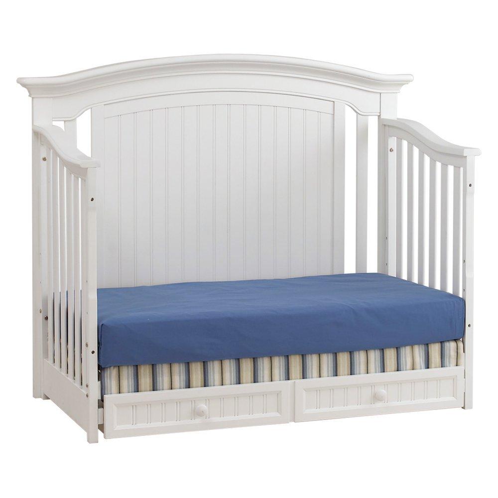 Amazon Com Suite Bebe Winchester Toddler Guard Rail