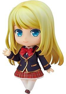 Girl Friend Beta Shiina Kokomi Nendoroid Action Figure