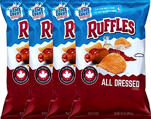 ruffles-all-dressed-flavored-potato-chips-85-oz-4