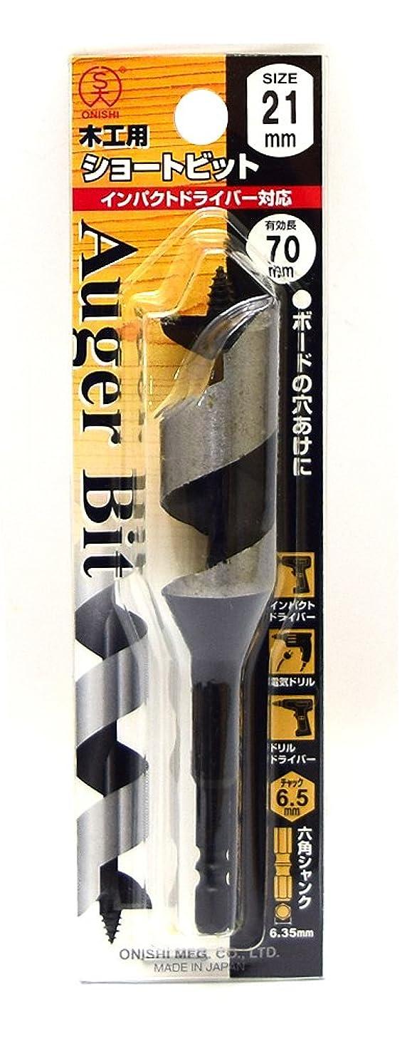 圧倒する皮肉代替案ナチ(NACHI) 鉄工用ドリルセット 13本組 プラスチックケース入り NDS-13 (金属?金工)